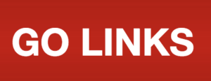 Go Links logo image