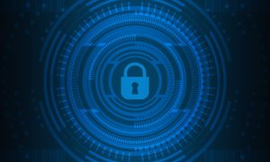 Information Security representation image