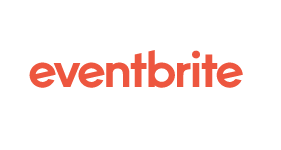 Cover photo for Eventbrite Events Now Automatically Added to Your Site