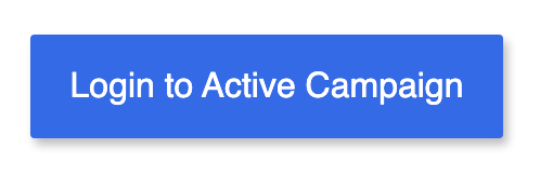 image of login button for active campaign
